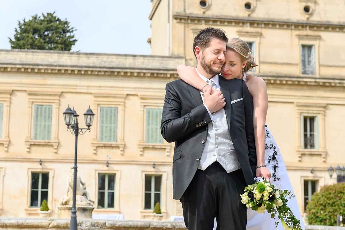 domaine-mariage-beaujolais