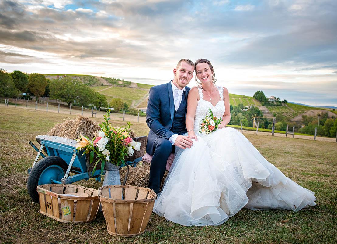 mariage-champetre-beaujolais