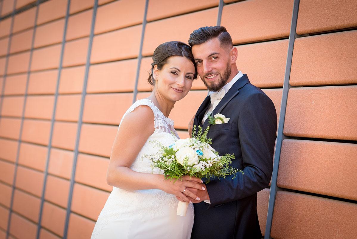 mariage-cite-internationale