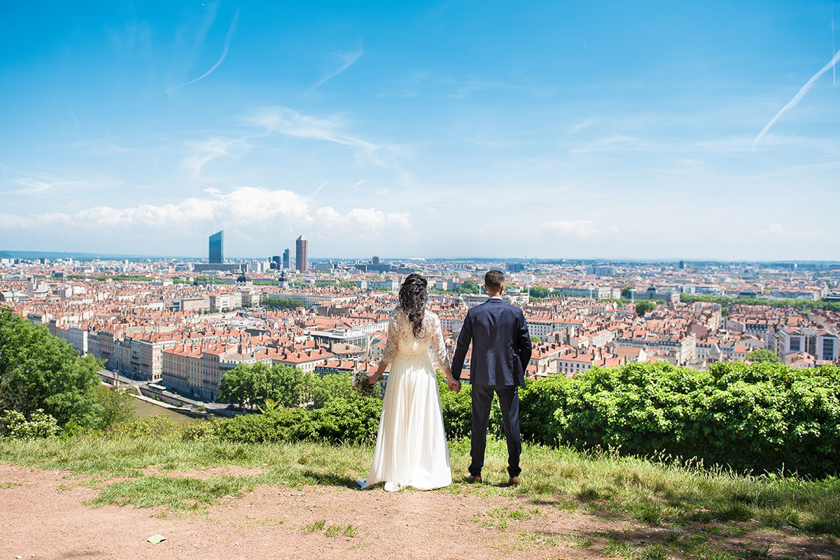 mariage-couple-lyon