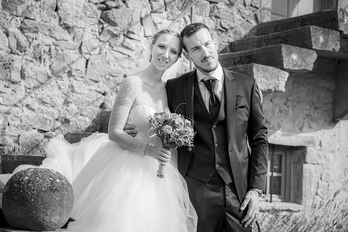 mariage-domaine-hirondelles