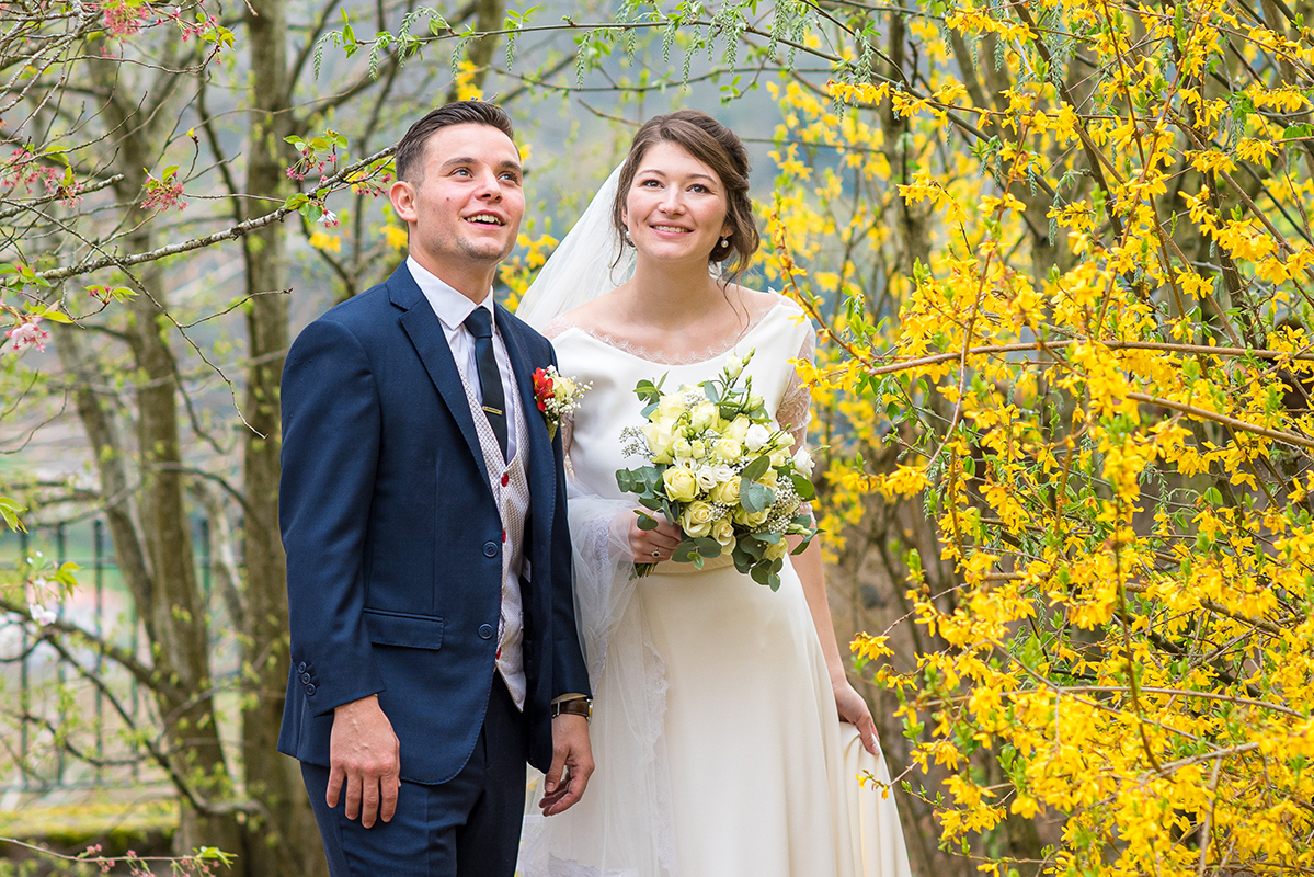 mariage-domaine-vavril