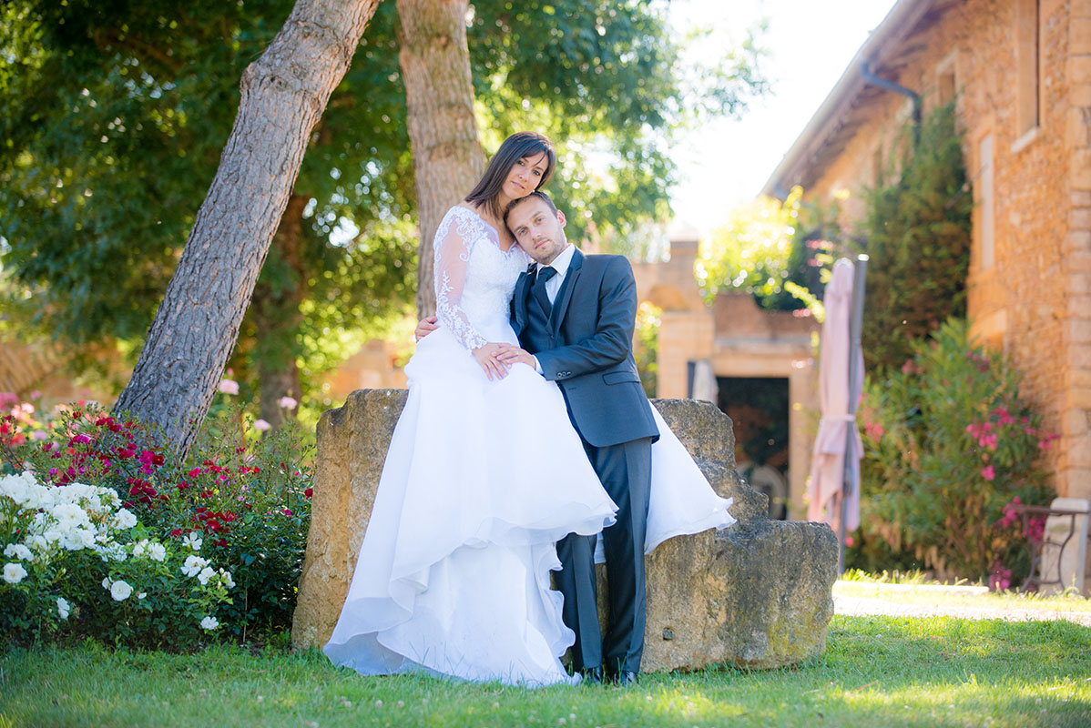 mariages-ruisseliere