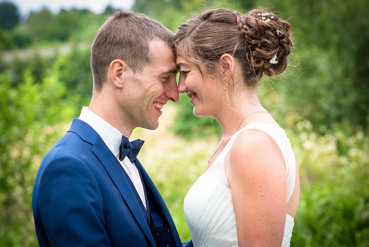 photo-mariage-beaujolais