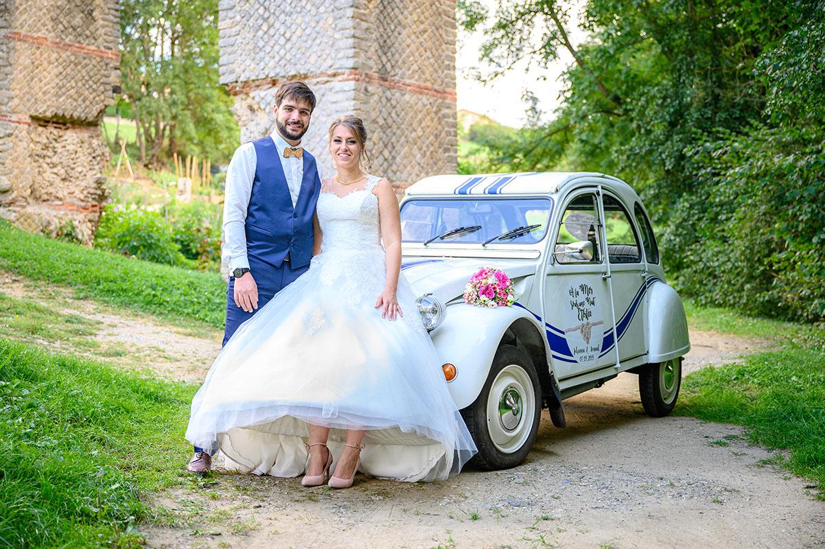 photo-mariage-voiture