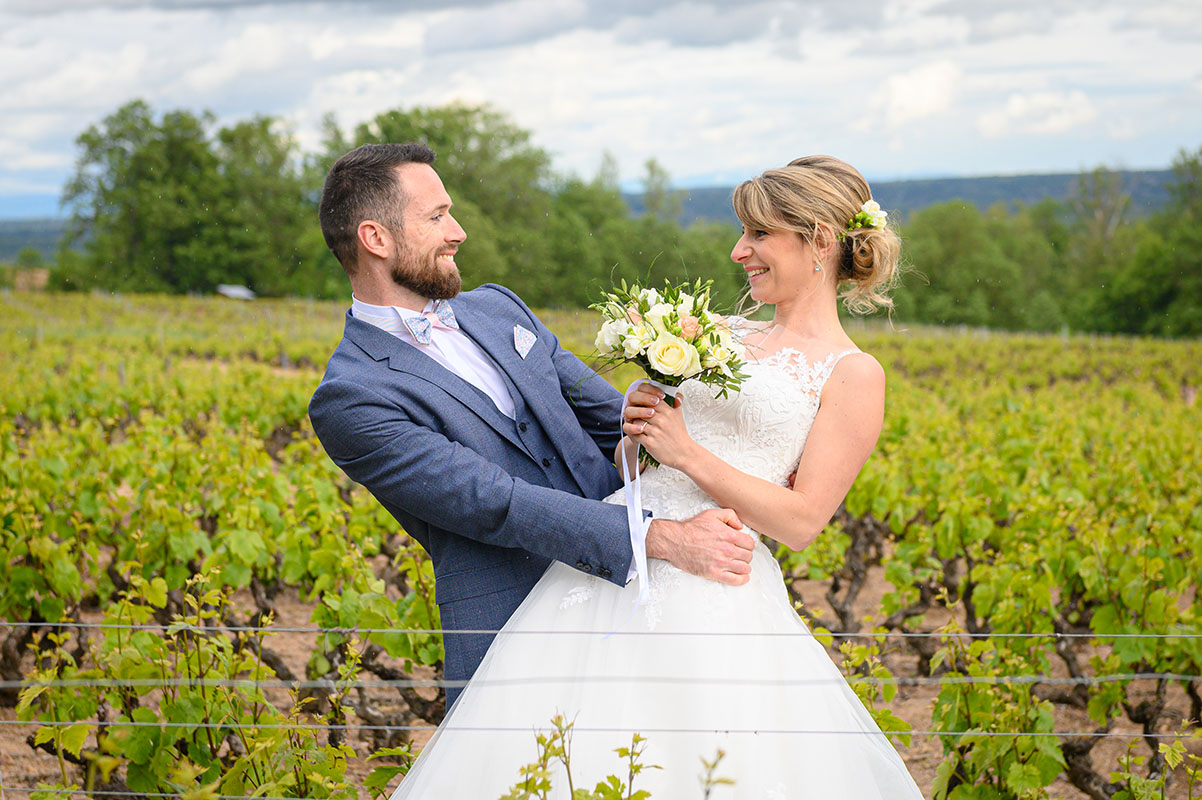 vignes-maisons-bonheur
