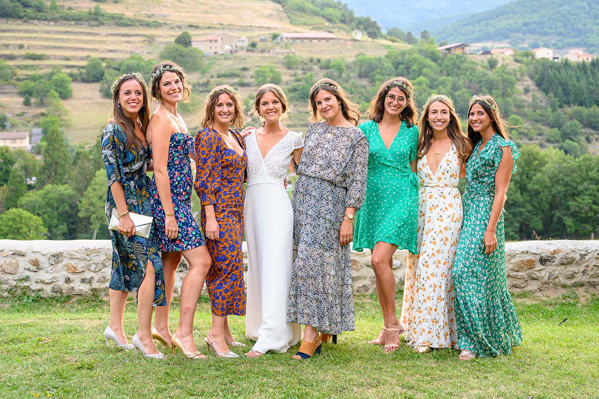 photo-groupe-mariage-villefranche