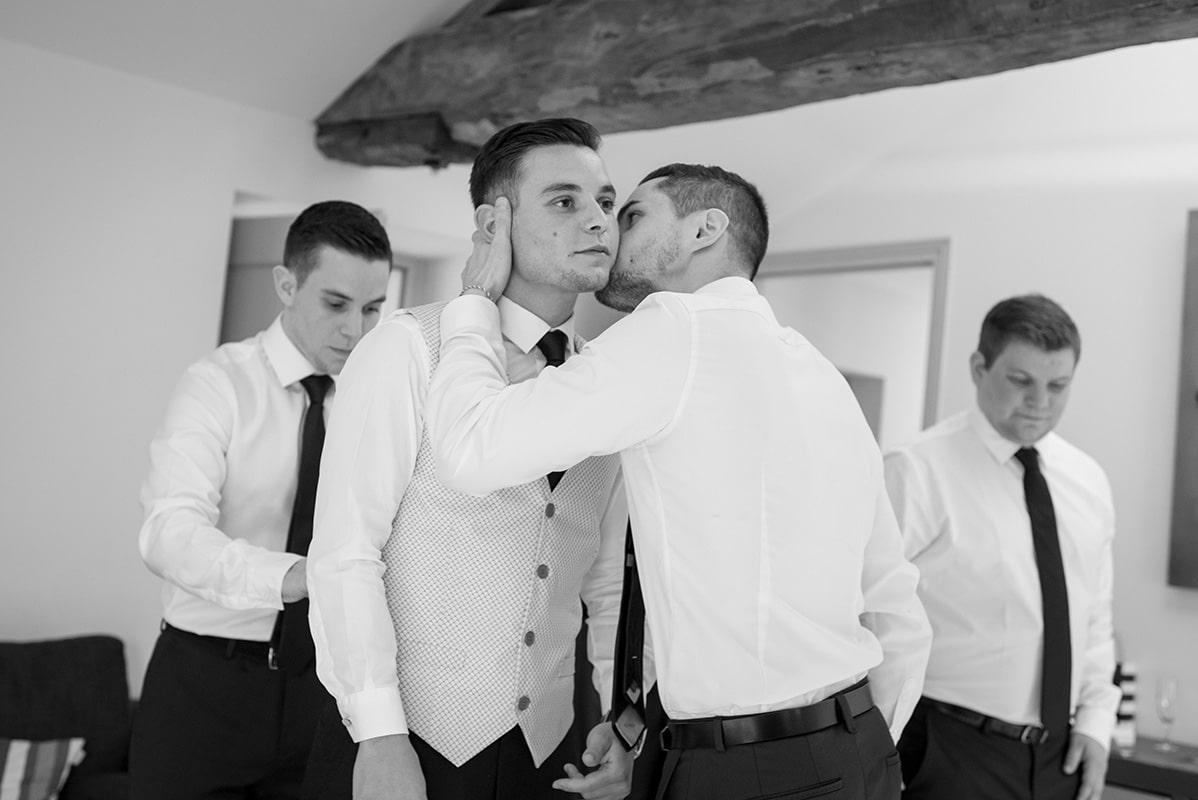 preparatifs-mariage-beaujolais